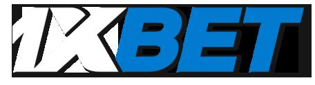 bet-1xbet-nga.com